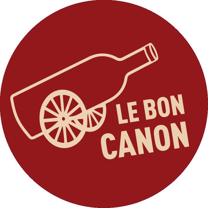 Le Bon Canon